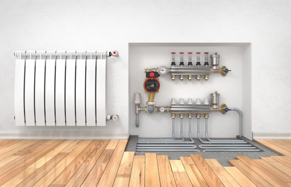 hydronic-heating-systems-image