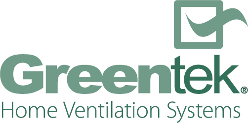 greentek-home-ventilation-systems