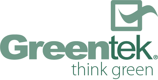 greentek-think-green-logo
