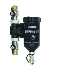sentinel-Vortex300-1inch-image