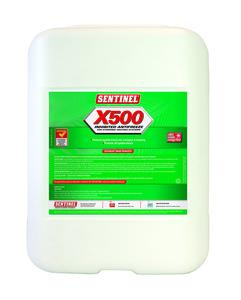 sentinel-X500-5-Gallon-image