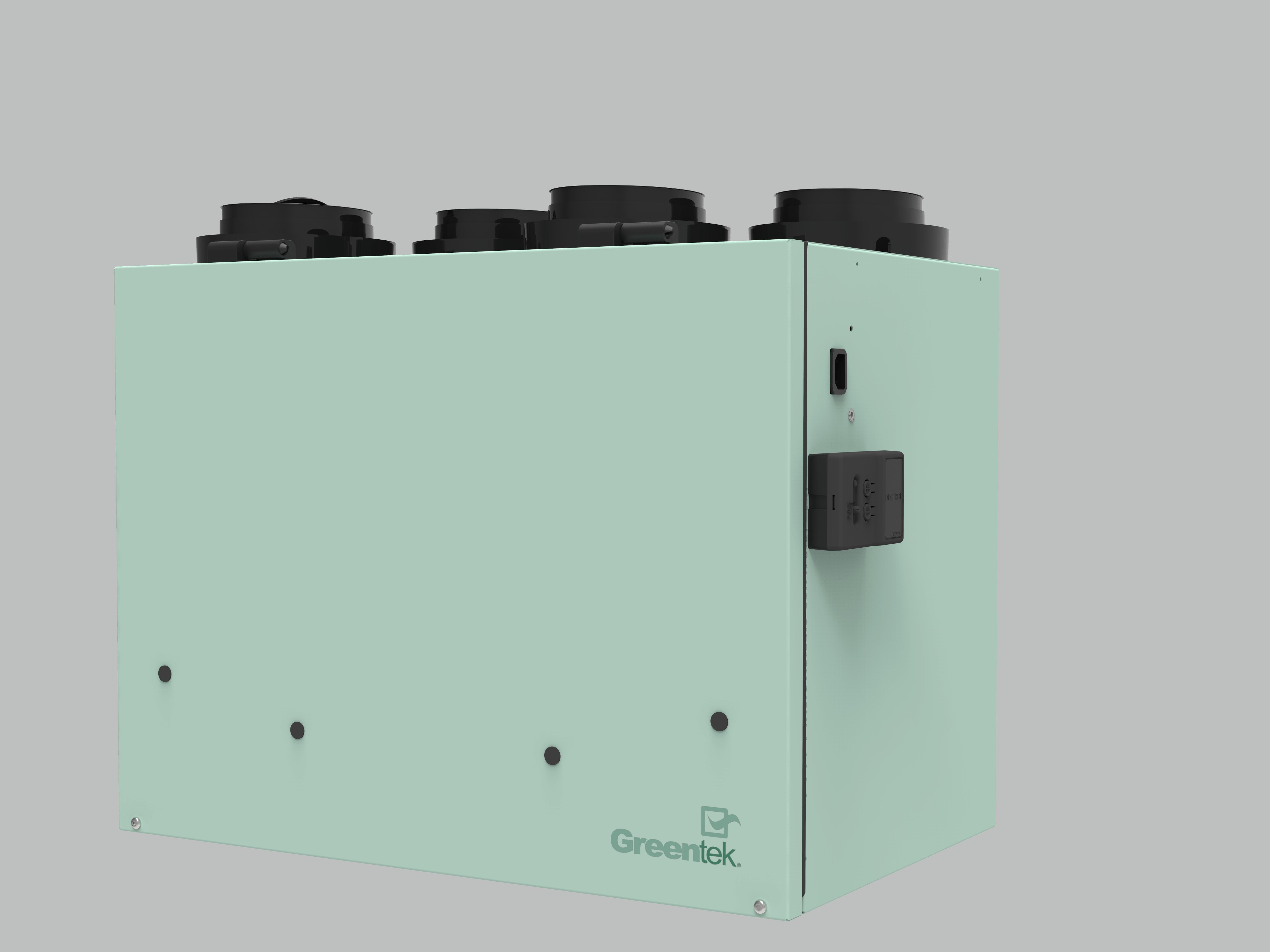 greentek-c.14