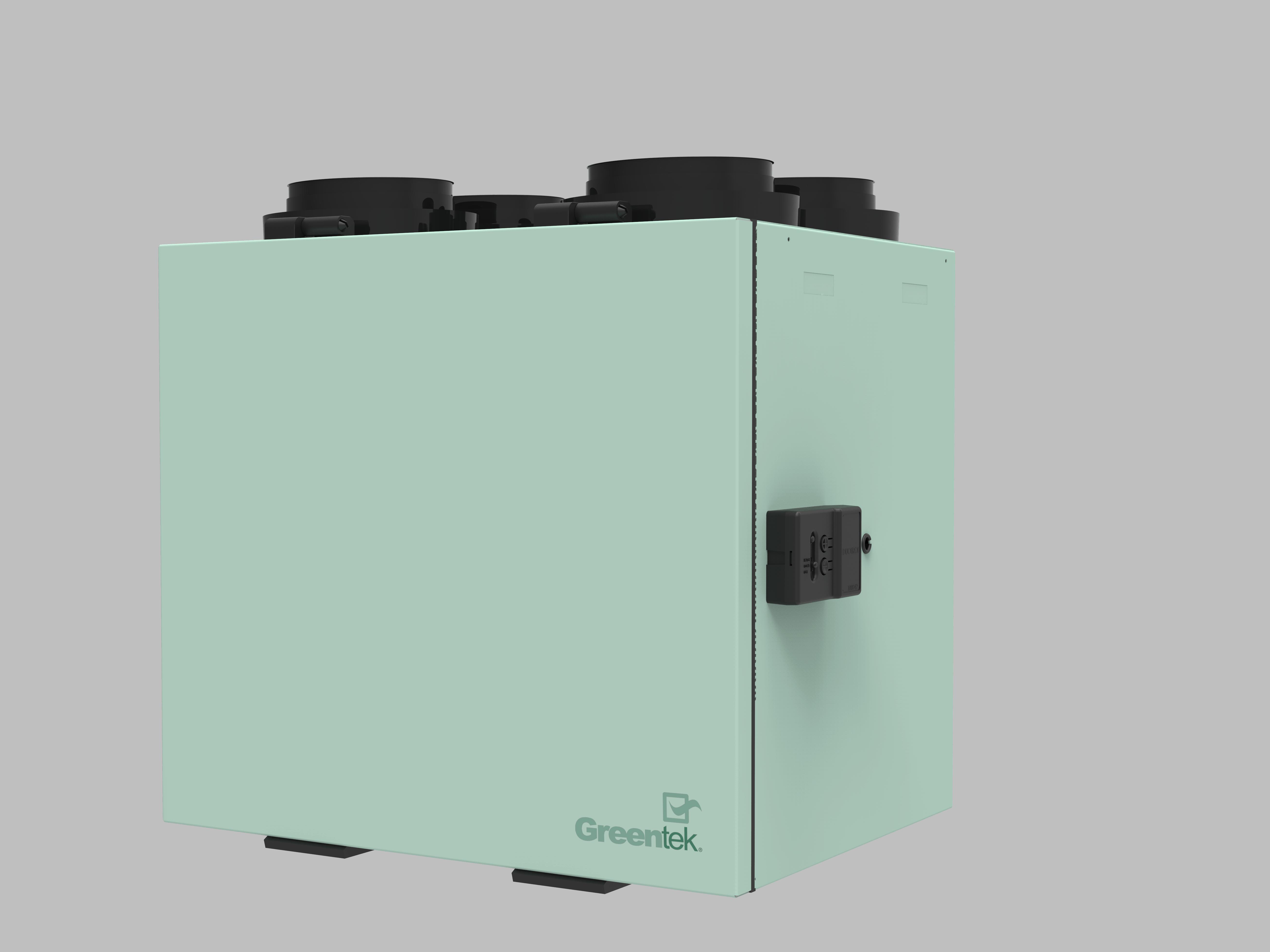 greentek-ss3.80